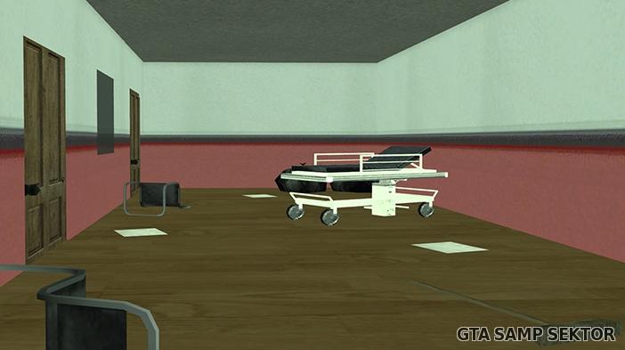 Врачи в железнодорожной больнице волгограда