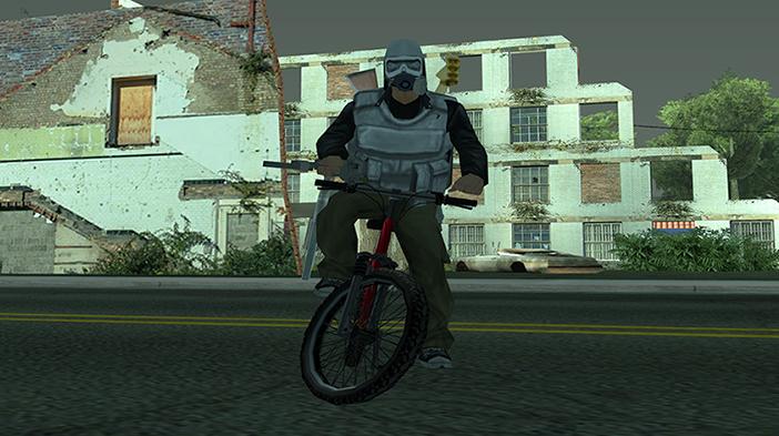 АКЦИЯ: Спортивный велосипед!